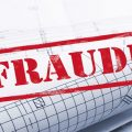 Casos mirabolantes para fraudes no seguro